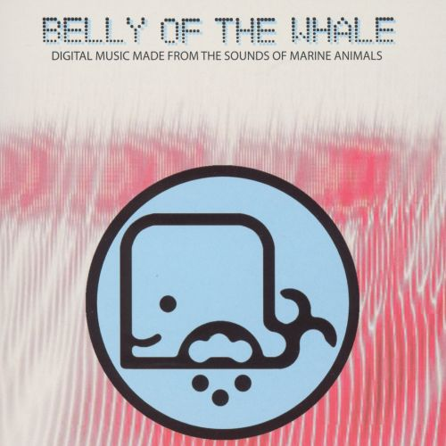 Belly of the Whale