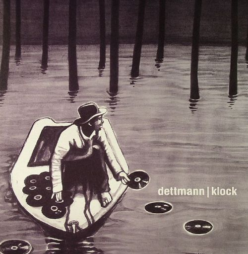 Dawning/Dead Man Watches the Clock