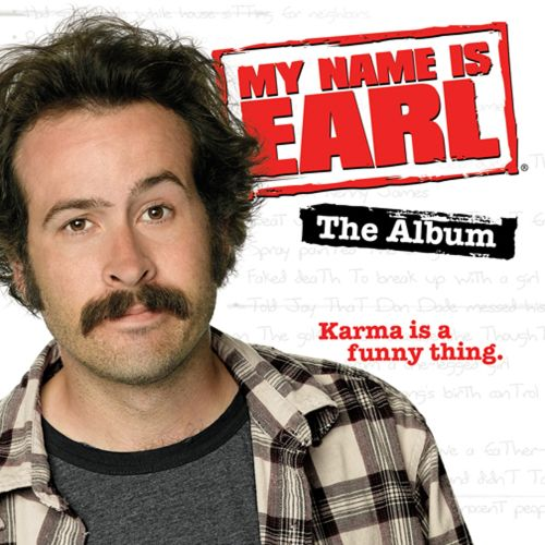 My Name Is Earl: The Album