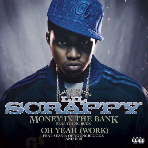 Money in the Bank/Oh Yeah