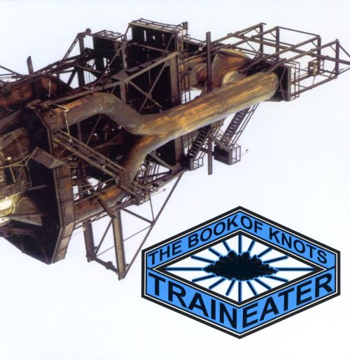 Traineater