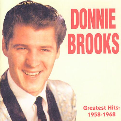 Greatest Hits 1958-1968