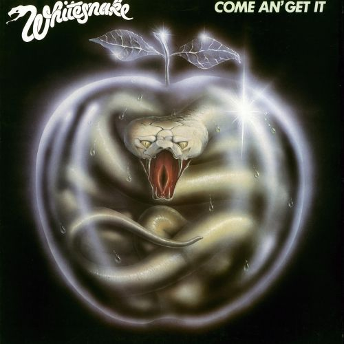 Come an' Get It - Whitesnake | Songs, Reviews, Credits ...