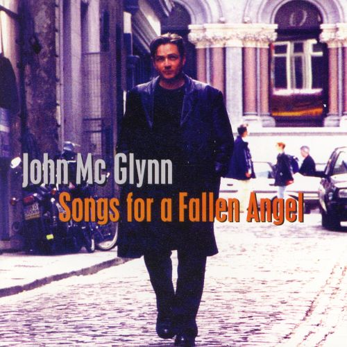 Songs for a Fallen Angel