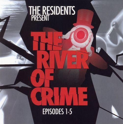 The River of Crime: Episodes 1-5