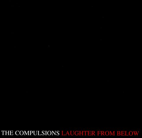Laughter from Below