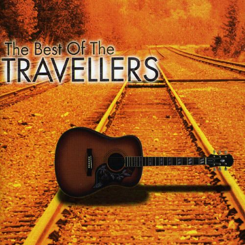 The Best of the Travellers