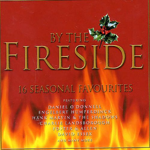 By the Fireside [Music Club]