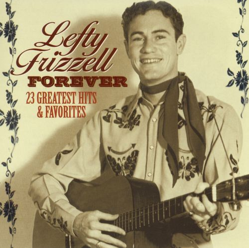 Forever: 23 Greatest Hits and Favorites