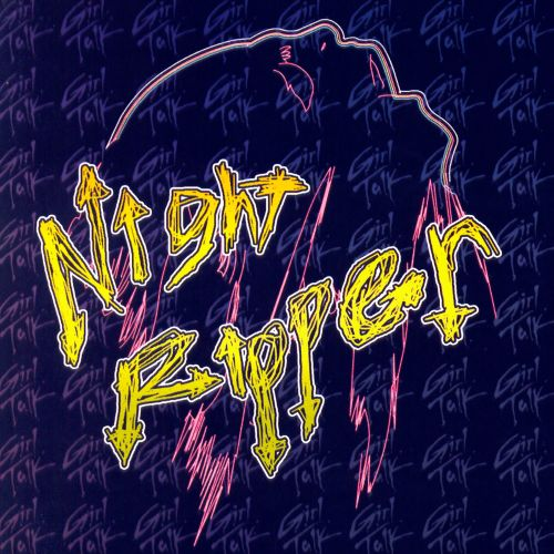 Night Ripper