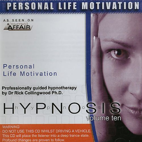 hypnosis essays  · enjoy free essays, examples of research papers, sample term papers, free dissertation samples and paper writing tips for all students example papers and.