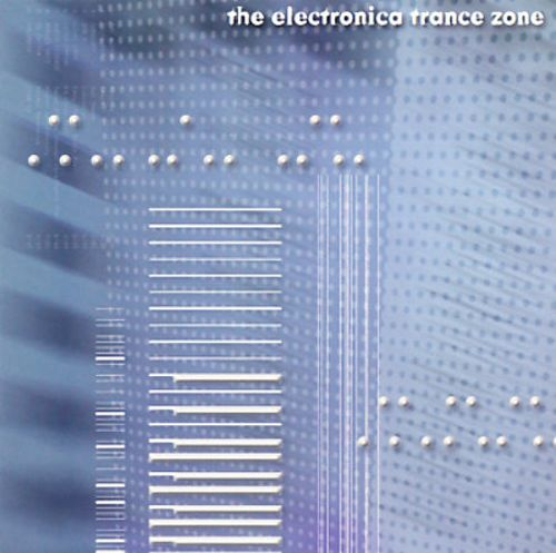 Electronica Trance Zone