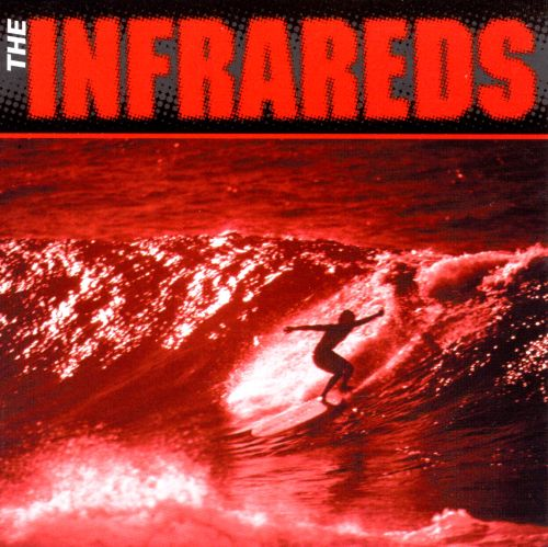 The Infrareds