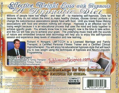 Like diet plan for weight loss with diabetes gum helps