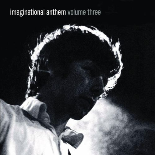 Imaginational Anthem, Vol. 3