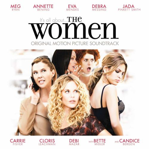The Women [OST]
