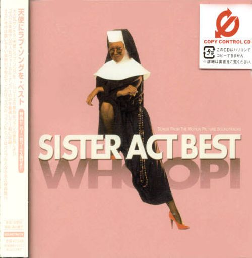 Sister Act Best
