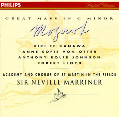 an analysis of mozarts mass in c minor 04 programme notes mozart mass in c minor wolfgang amadeus mozart (1756 - 1791): mass in c minor, k427 'great' (1782/3) since the autumn of 1781, mozart.