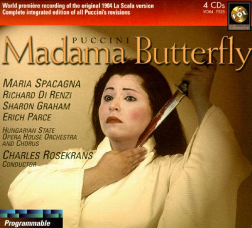 Puccini - Madame Butterfly - Page 4 MI0000976086.jpg?partner=allrovi