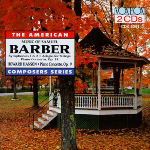 1 adagio barber essay etc flac no string symphony two 1 music 1500 in-class materials (ives) e rly ( i mta on ) [ritornello form ] [sonata form ,etc] ragtime jazz blues electronic m usic rap c o w el l.