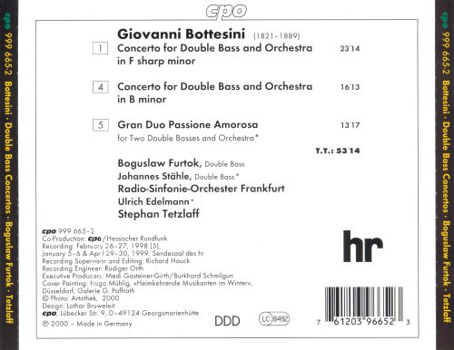 bottesini concerto no 2 in b minor pdf