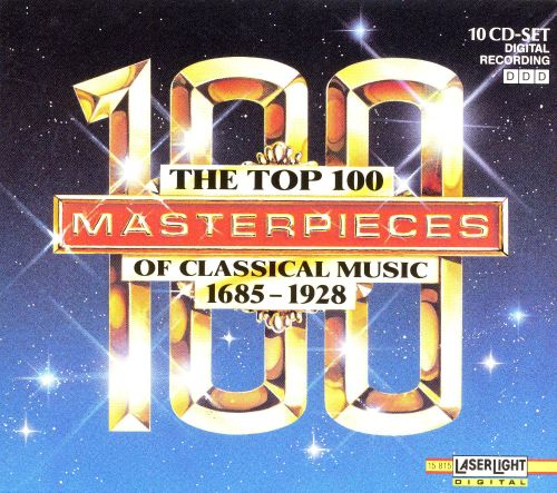 Top 100 Songs - Listen to Free Radio - AccuRadio