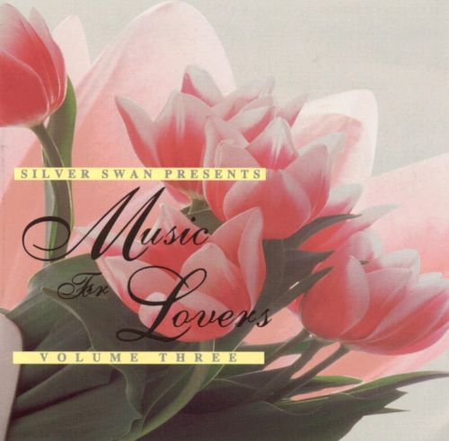 Music for Lovers, Vol. 3
