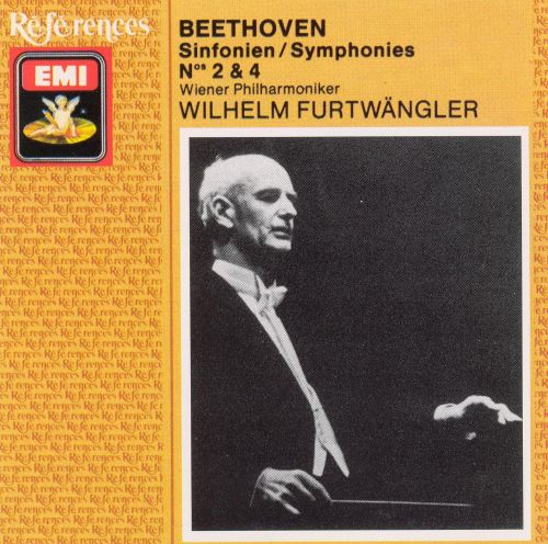 Beethoven review