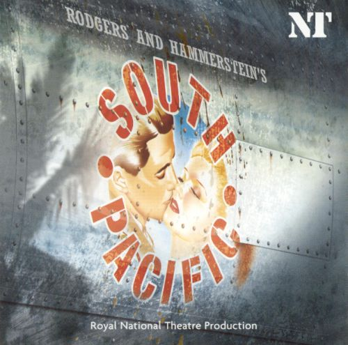 South Pacific [2001 Royal National Theatre Production]