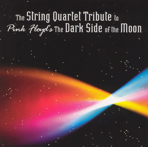 The String Quartet Tribute to Pink Floyd's