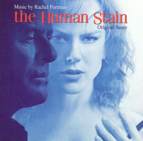The Human Stain (Original Score)