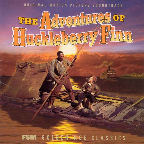 how huck affects alcohol in the adventures of huckleberry finn The adventures of huckleberry finn belongs to the genre of bildungsroman that is, the novel presents a coming-of-age story in which the protagonist, huck, matures as he broadens his horizons with new experiences.