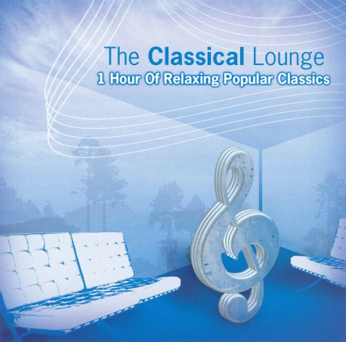 The Classical Lounge [Fuel 2000]