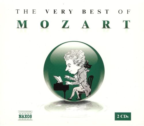 Various - The Very Best Of Razormaid! 6