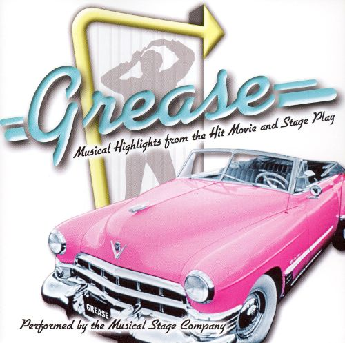 overview of the play grease Watch full episodes of grease: live and get the latest breaking news, exclusive videos and pictures, episode recaps and much more at tvguidecom.