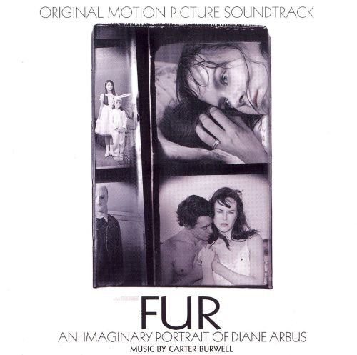 Fur [Original Motion Picture Soundtrack]