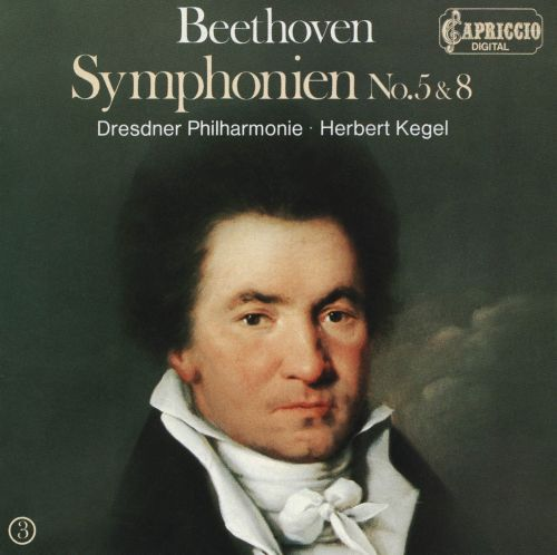 "beethovens life outline Meet the maestro: beethoven's fraught personal life  no one has forgotten you"" ), creates, somehow, something much more than an outline."