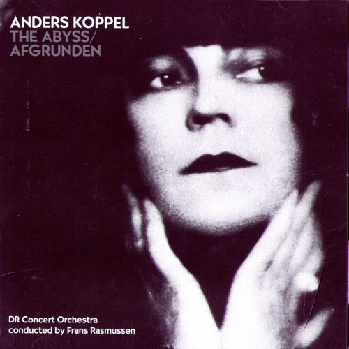 Anders Koppel: Afgrunden (The Abyss)