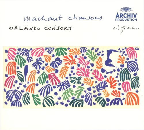 Seductive Dreams In The Pleasure Garden Machaut Chansons  Orlando Consort  With Gorgeous Dreams In The Pleasure Garden Machaut Chansons  With Nice Garden Storeage Also In The Night Garden Little Library In Addition Fareham Garden Centre And Garden Tree Types As Well As Garden Stone Animals Additionally Western Garden Ideas From Allmusiccom With   Nice Dreams In The Pleasure Garden Machaut Chansons  Orlando Consort  With Seductive Garden Tree Types As Well As Garden Stone Animals Additionally Western Garden Ideas And Gorgeous Dreams In The Pleasure Garden Machaut Chansons  Via Allmusiccom