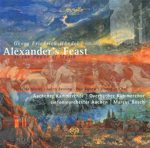 alexander feast dryden essay John dryden alexander's feast or, the power of music by john dryden email share 'twas at the royal feast for persia won by philip's warlike son.