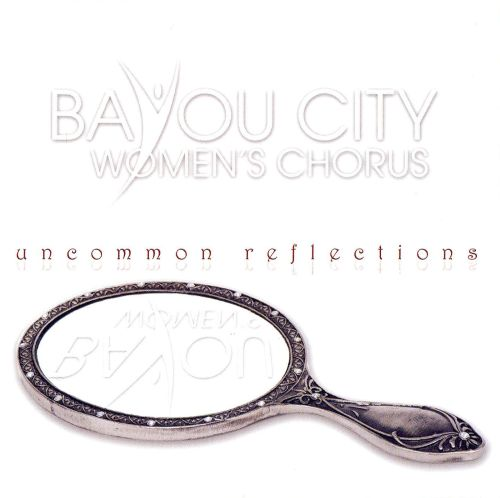 Uncommon Reflections
