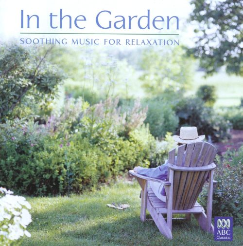 Marvelous In The Garden Soothing Music For Relaxation   Songs Reviews  With Magnificent In The Garden Soothing Music For Relaxation  With Beautiful Slam City Covent Garden Also Local Garden Centres In Addition Garden Center St Albans And Hatfield To Welwyn Garden City As Well As Garden Sheds Ebay Additionally Marriott Covent Garden From Allmusiccom With   Magnificent In The Garden Soothing Music For Relaxation   Songs Reviews  With Beautiful In The Garden Soothing Music For Relaxation  And Marvelous Slam City Covent Garden Also Local Garden Centres In Addition Garden Center St Albans From Allmusiccom