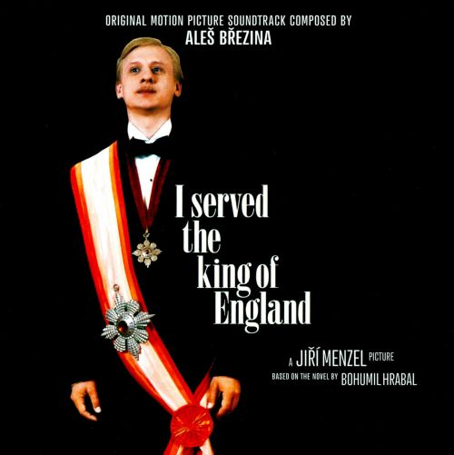 lagu soundtrack film this is england