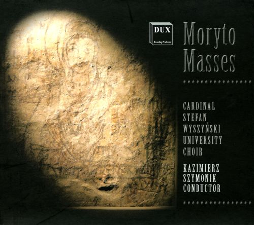 Moryto: Masses