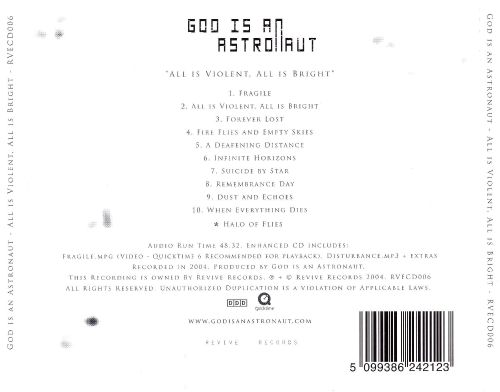 god is an astronaut echoes free