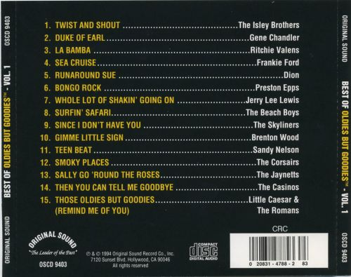 The Isley Brothers - Pop That Thang / I Got To Find Me One