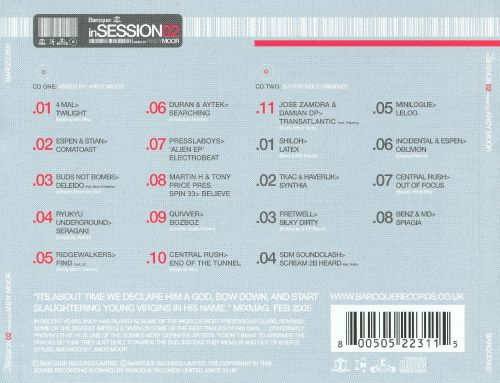 In Session 02
