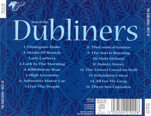 dubliners an introspection in the stories Dubliners: an introspection in the stories   topic: dubliners & stories how about make it original let us edit for you at only $139 to make it 100% original.