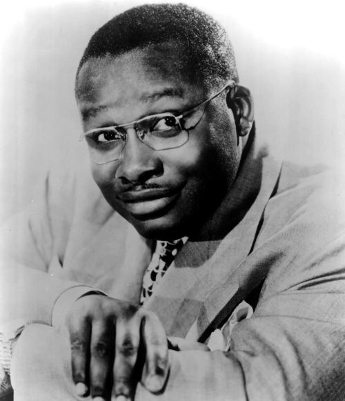 Erskine Hawkins And His Orchestra / Louis Armstrong And V-Disc All Stars, The - I Hope To Die If I Told A Lie / No, Baby, Nobody But You / I'm Confessin' That I Love You