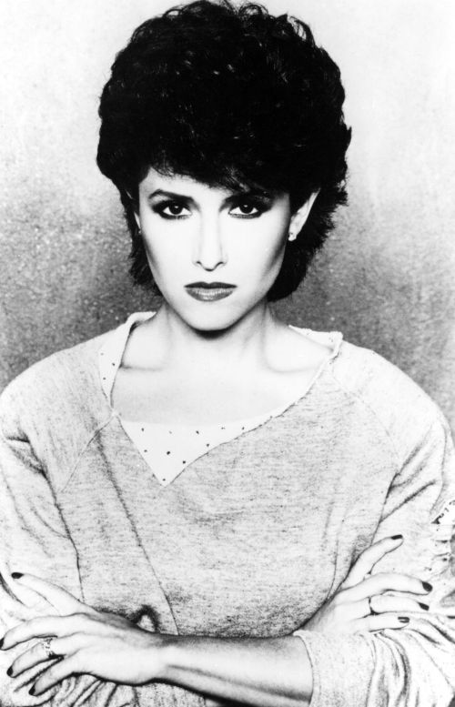 Melissa Manchester Biography Albums Streaming Links